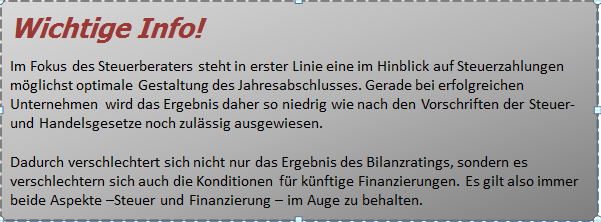 Info-II