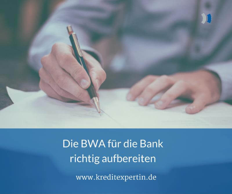 BWA-Bank