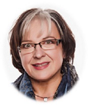 Elfriede Hübner ...