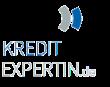 Kreditexpertin