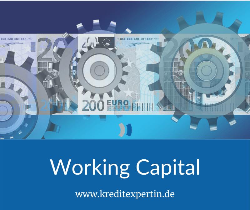 Working Capital: Was kann die Kennzahl und welche Alternativen gibt es?
