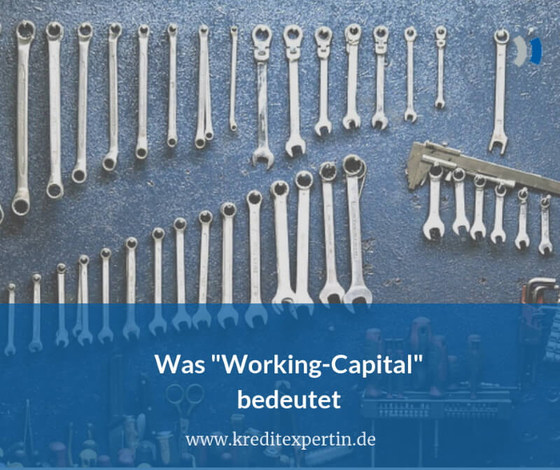 Working-Capital: Was kann die Kennzahl und welche Alternativen gibt es?